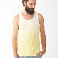 Miggy Poplin Glow Wash Tank Top image