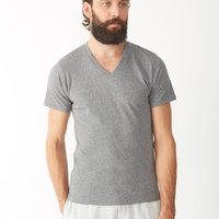 Perfect V-Neck T-Shirt image