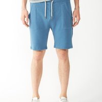 Slim Pocket Shorts image
