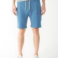 Slim Pocket Shorts image