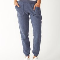 Sprinter Fleece Pants image