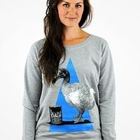 Dodo Sweatshirt image