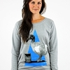 Dodo Sweatshirt