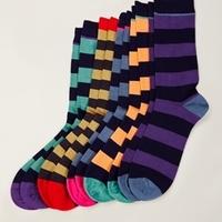 Bamboo Socks 5 Pack image