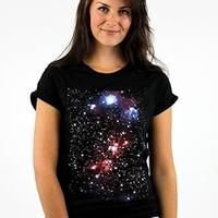 Galaxy Top image