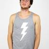 Lightning Vest