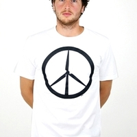 Peace T-Shirt image