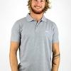 Rapanui Polo Shirt