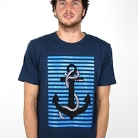 Sailor T-Shirt image