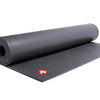 The Black Mat