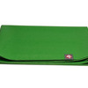 eKO SuperLite® Travel Mat 68""