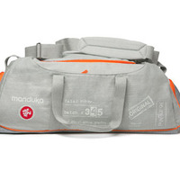 The Roadtripper yoga bag image