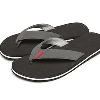 Men's Onward Sandals - Black image