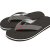 Men's Onward Sandals - Black