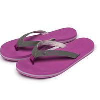 Women's Onward Sandals - Kindred image
