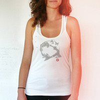 Women's Tank - Now image