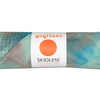 Yogitoes Feeling Groovy Collection towel