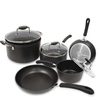 8pc. Cookware Set