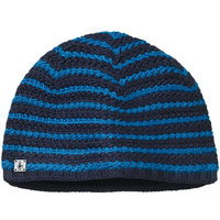 Coal creek hat image