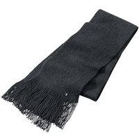 Longview scarf image