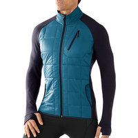 Men's phd® smartloft divide full zip image