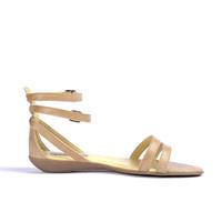 Delicias Sandal image