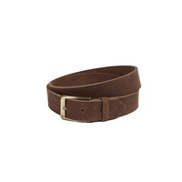 Owen Belt Oak image