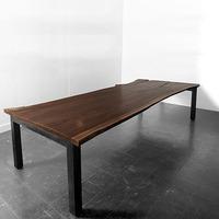 3X3 BASE TABLE image