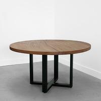BOWEN TABLE image