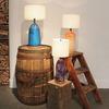 BUOY LAMP