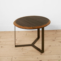 CANT END TABLE image