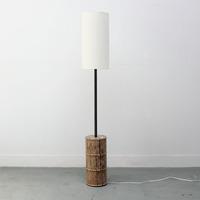 DRUM LAMP image