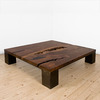 KONG COFFEE TABLE