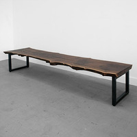 STANDARD BASE SLAB BENCH image