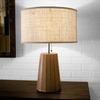 STOOLEN LAMP