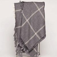 ELISABETH blanket image