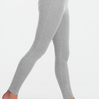 Oasis Leggings image