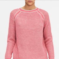 SIMONE sweater image