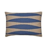 Vigga pillow image