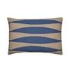 Vigga pillow