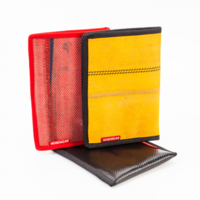 iPad mini sleeve image
