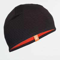Pocket Hat Stripe image
