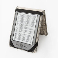 Flip eReader holder image