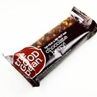 Chocolate Berry Bar image
