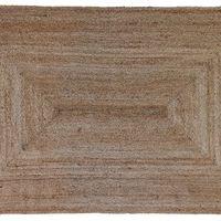 Ifestos simple Carpet image