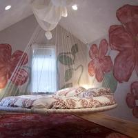 Aloha room image