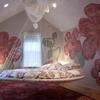 Aloha room