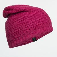 Skyline Hat image