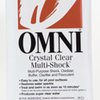 Omni Crystal Clear Multi-Shock® - 36 X 1 Lb