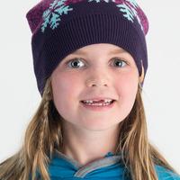 Snowfall Hat image